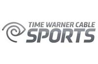 twc-sports